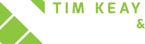 Tim Keay | Freelance Web Developer | Freelance Web Developer